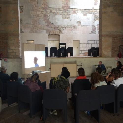 i-team_Palerme-1_201920